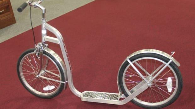 kick-bicycles-kick-bikes-foot-bikes-kick-scooters
