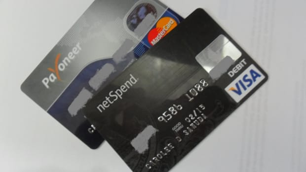 prepaid-cards-types-advantages-and-disadvantages