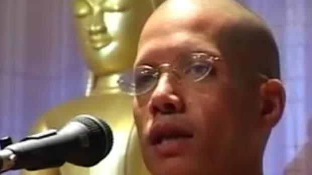 modern-age-siddharta-gautama