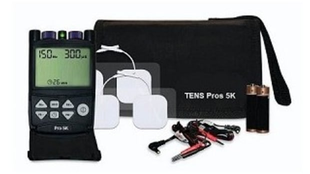 tens-units-for-pain-management
