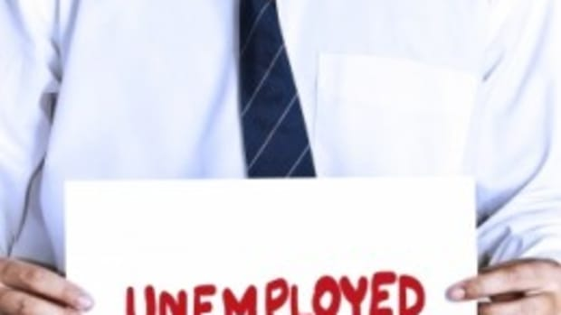 costs-of-unemployment