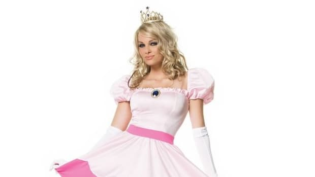 princess-peach-costumes-2013-super-mario