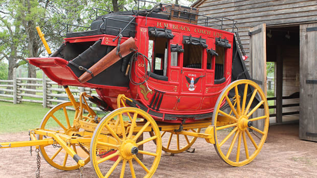 stagecoaches-of-vintage-america-us-mail-and-passenger-transporters-19th-century
