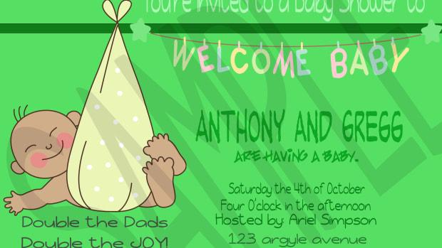 same-sex-baby-shower-invitations