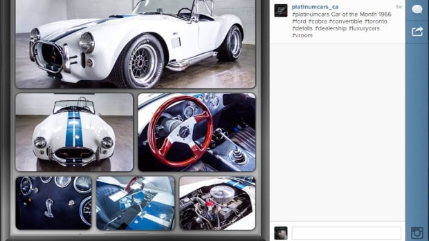 using-instagram-at-the-dealership-while-saving-thousands-in-advertising-dollars