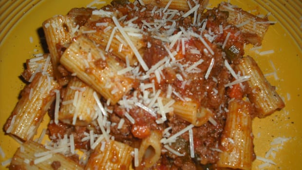how-to-make-halal-bolognese-sauce