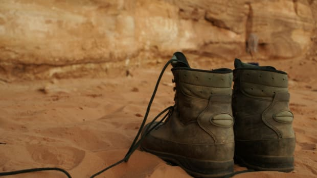 tips-for-getting-the-perfect-hiking-boot-fit