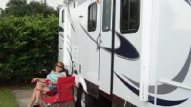 rv-travel-trailer-needs