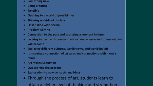 4-areas-of-emphasis-in-art-education