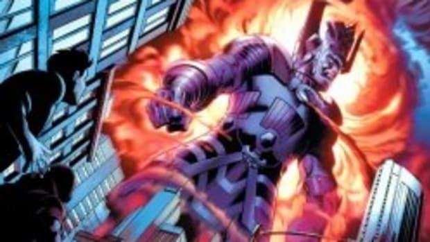 marvel39s-ultimate-cataclysm-reading-order