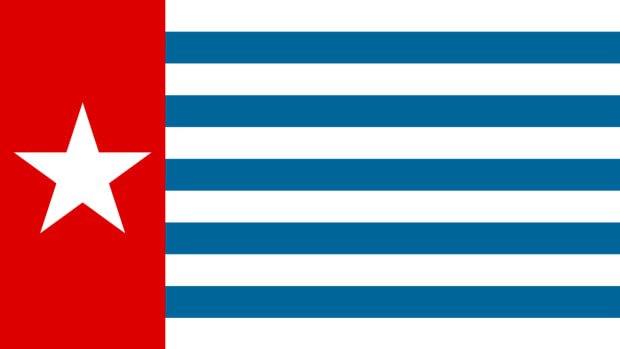 why-the-genocide-in-west-papua-affects-you