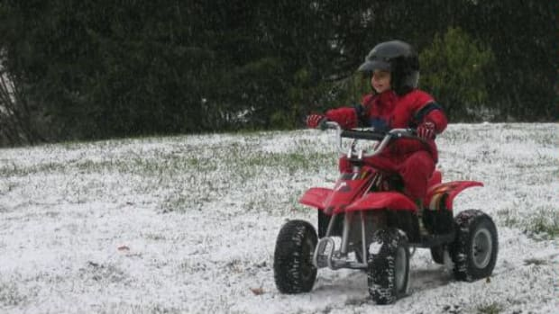 gas-electric-atv-quads-dirt-bikes-for-kids