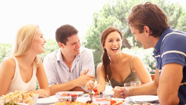 top-10-qualities-you-should-look-for-in-a-friend
