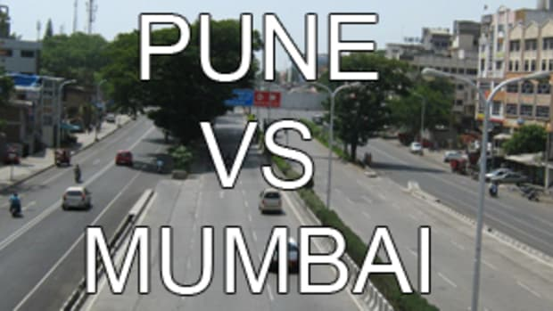 pune-vs-mumbai-which-is-the-better-city-to-live-in