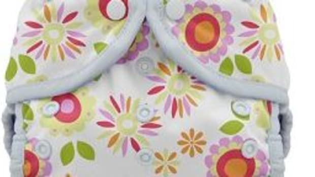 thirsties-diaper-prints-pattern-listing-where-to-find-them-limited-editions