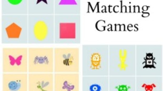 free-printable-matching-games-for-preschoolers
