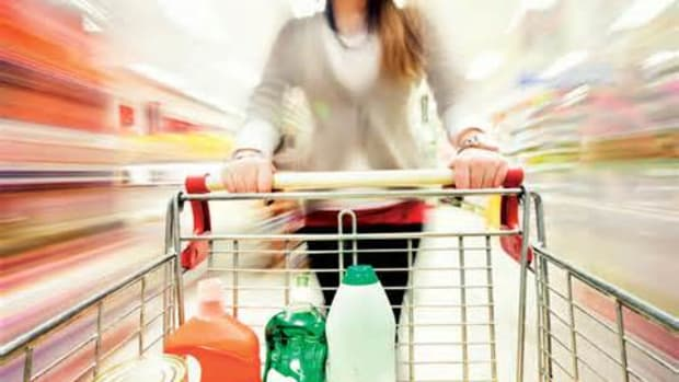 how-to-save-more-money-on-groceries