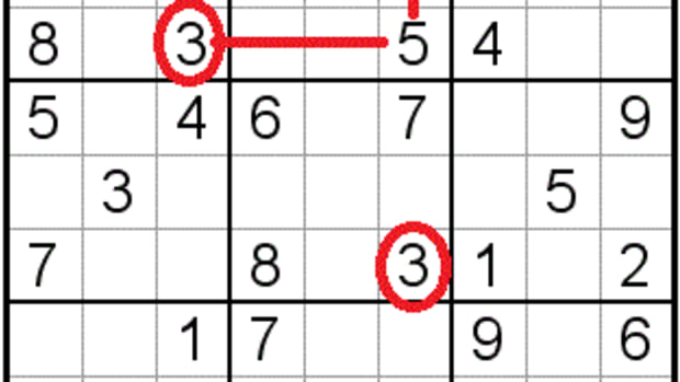 5-simple-tricks-to-solve-sudoku
