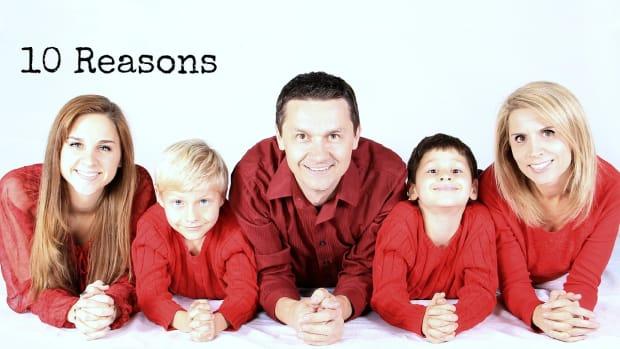 10-reasons-families-choose-to-homeschool