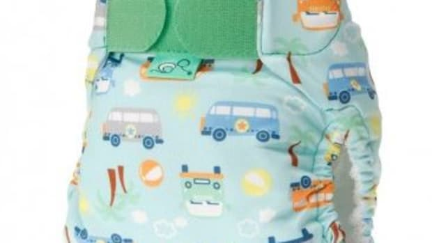 tots-bots-cloth-diaper-prints