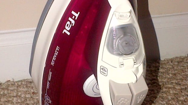 a-review-of-the-t-fal-ultraglide-best-steam-irons