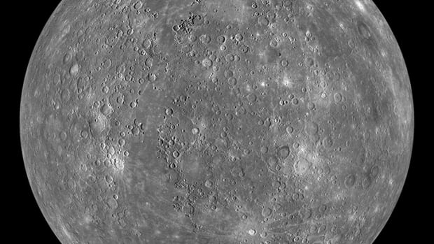 top-ten-facts-about-mercury