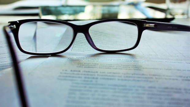 what-you-should-know-about-progressive-lenses