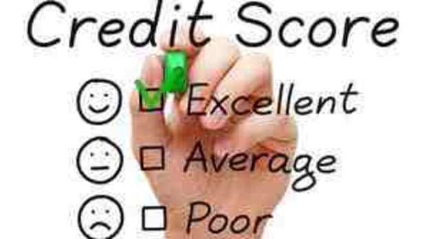 factors-that-determine-your-credit-score