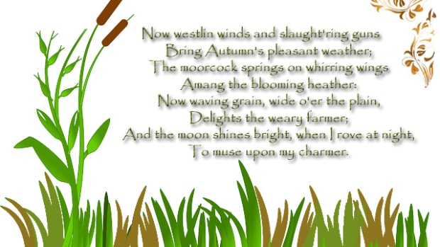 magic-for-lughnasadh-simple-spells-potions-and-other-magical-inspirations