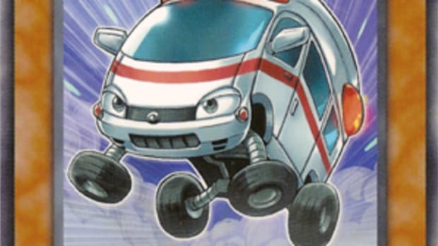 yu-gi-oh-deck-review-vehicroid-monsters
