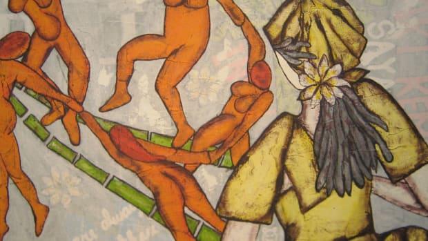 httpcharito1962hubpagescomhubpamela-gotangco-hupp-and-her-comic-pinay