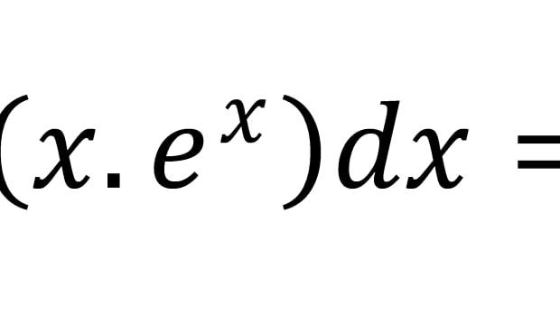 integrate-xex