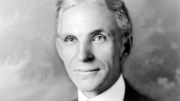 the-story-of-henry-ford
