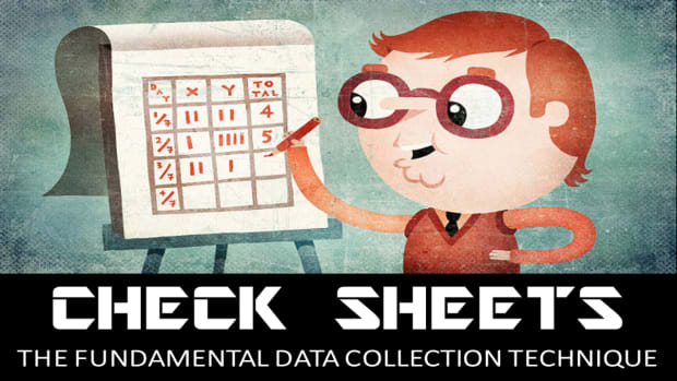 check-sheets-the-fundamental-data-collection-technique