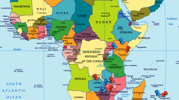 interesting-facts-you-should-know-about-africa-vol-2