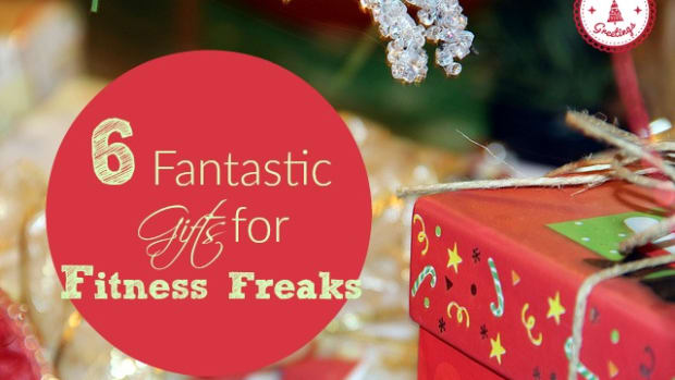 6-awesome-gifts-for-fitness-freaks