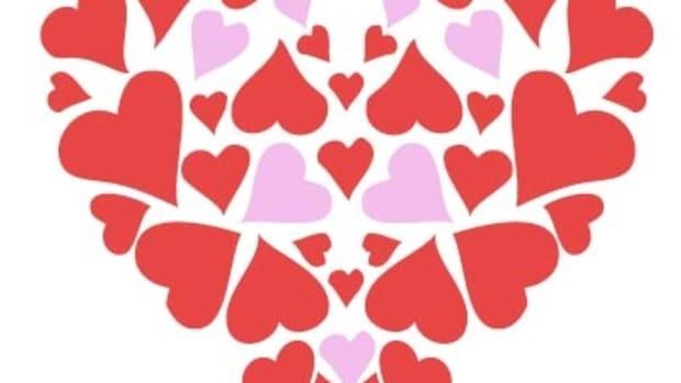 free-valentine-printable-games-for-kids