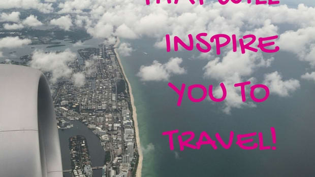 quotes-from-famous-people-that-will-inspire-you-travel