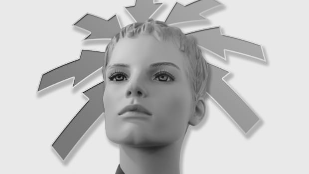 11-psychological-seduction-manipulation-techniques