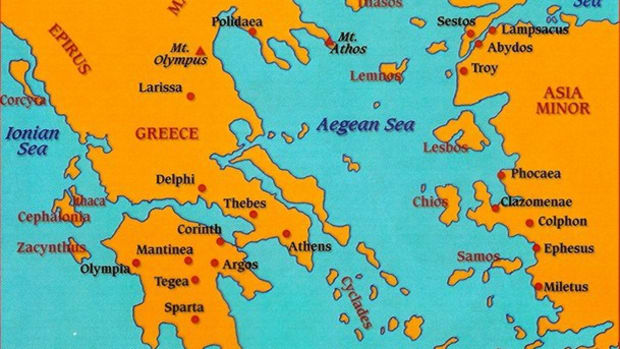 ancient-greece-the-mycenaeans
