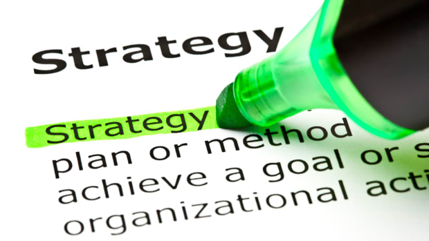 the-cream-strategy-for-learning