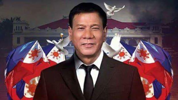 the-duterte-presidency
