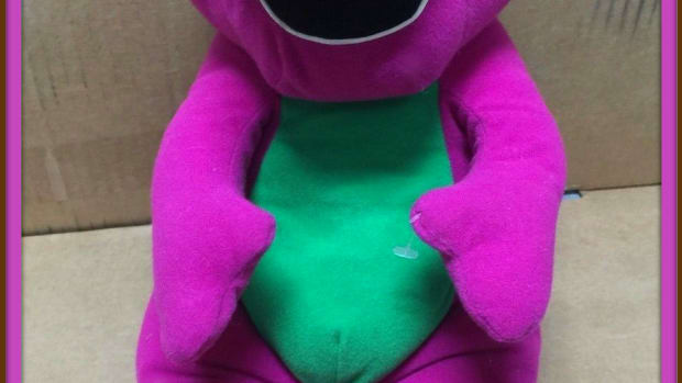 barney-and-friends-a-magical-place-for-a-childs-imaginations-to-grow