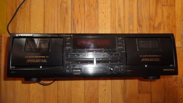 adventures-in-analog-pioneer-ct-w404r-cassette-deck
