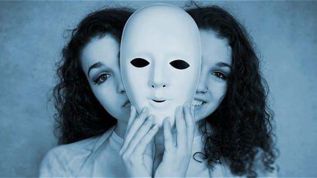 borderline-personality-disorder-symptoms