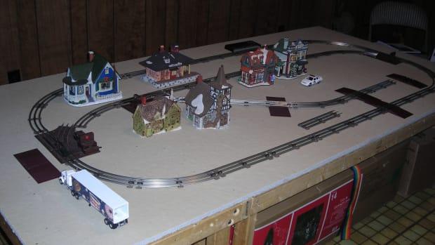 building-a-50s-era-lionel-train-layout