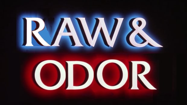 raw-and-odor