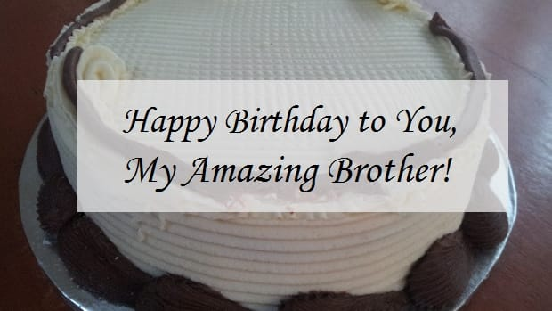birthday-wishes-for-a-younger-brother-from-elder-sister