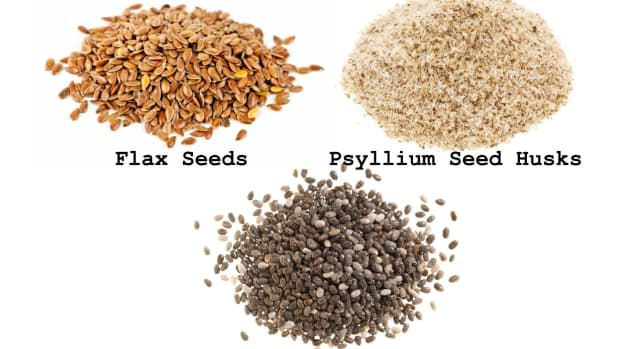 3-super-seeds-psyllium-chia-and-flax-seeds