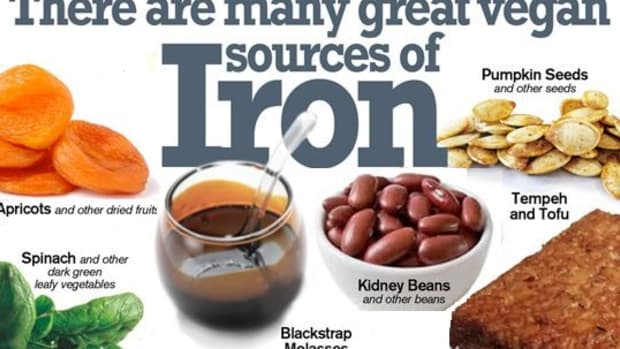iron-rich-foods-to-help-fight-anemia-vegetarian-style